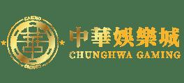 九州娛樂官網唯一推薦中華娛樂城